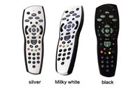 Wholesale Best quality remote Sky Remote control Sky HD v9 Remote Controlers Universal Sky HD Plus Programming Remote Control