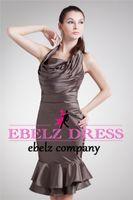 Cheap Women's Clothing Best Skirts
