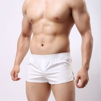 Wholesale Classic pure cotton shorts in men for color to choose and design for men shorts or active men short which from M XL