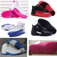 Wholesale Retros Basketball Shoes Sneakers Men Women Grey Retro Jordas XI Low Man Bred Georgetown Space Jam Citrus GS