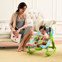 best rocking chairs - new born to toddler rocker review Best Baby Rockers