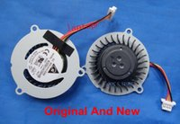 asus notebook pc - Original New Notebook CPU Cooling Fan For ASUS Eee PC T B p pn px pw pem DELTA KSB0405HB For AMD CPU