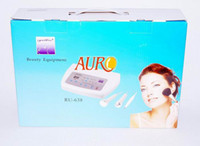 arm massager - eletric cautery Spot Removal ultrasonic facial massager in multifunctional beauty machine with one year warranty Au