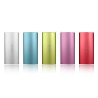 Wholesale 5200mAh Magic Wand Power Bank use for smart phone and Iphone Ipaid SAMSUNG HTC PSP NDSL and MP3 MP4 player cheaper price high quality new