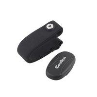 Wholesale Bluetooth wireless Heart Rate Monitor For iPhone s Strava Endomondo
