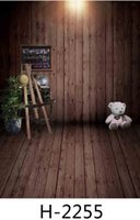 Wholesale 150m x200m new2016 ethylene photography studio photography background picture on the wall photo background store hot9sale h