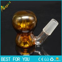 ash holder - smoking glass pipe vaporzier bong ash catcher bowl holder mm mm sneak a toke water pipe water pipe