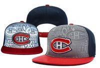 baseball flyer - NEW arrived NHL Leather hat Philadelphia baseball cap Flyers baseball Snapback Black hockey hats Ice hockey caps