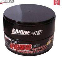 Wholesale Limit Black Wax Car Paint Special Protection