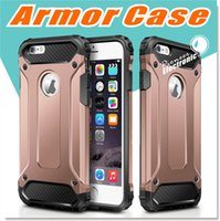 apple oranges - iPhone s Case Hybrid Dual Layer Armor Protective Back Case Shockproof Cover for iPhone Plus Heavy Duty Slim Hard Shell Protection