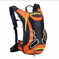 Wholesale ike Bicycle Cycling Riding Running Camping Hiking Waterproof Outdoor Backpack