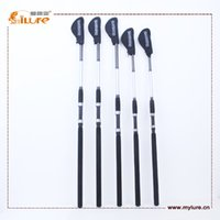 Wholesale Ilure High Quality Carbon Rod Surf Rod Action M H XH Casting Fishing Rod drop shipping