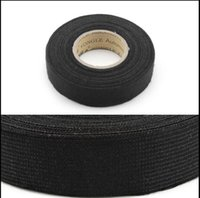 Wholesale 15m mm OEM products VW audi Borsche Imported cars form a complete set of special high temperature resistant cloth tape
