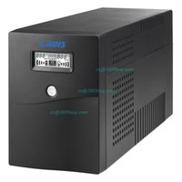 Wholesale Reddy Secretary UPS uninterruptible power supply VA W single server computer automatically switches hour