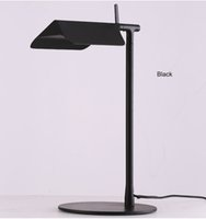 aluminum tables - Flos Tab Led Table Lamp Desk Lamp V Reading Lamp Led Lamp for Student Study Room