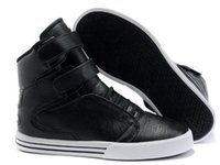 al por mayor justin bieber zapatos de cuero-Nuevos zapatos de cuero de la tapa del bieber de justin del diseño de la manera de los nuevos hombres de cuero auténticos al por mayor más el tamaño 40-46 del euro