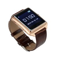 adult radio - Wearable Bluetooth Smart Watchws Dual Sim Card Digital Smart Watches with FM Radio for Adults Support Social Media Notification