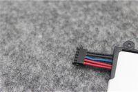 Wholesale Original mah T4000E replacement Battery Batterie Bateria For Samsung Galaxy Tab3 T210 T211 LT02 bateria