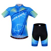 auto racing suits for sale - Hot Sales Short sleeved Suit Coat Bike Cycling Clothes Suit For Sport Girl Women Ladies