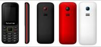 Cheap 2015 Cheap Mobile Phone Q1 MP3 Elder People Dual SIM Big Keyboard Loud Speaker 1.77Inch Color Screen Bluetooth Whatsap Quad core Phone