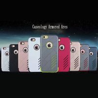 apple phone buy - Caseology TPU PC anti wear dust and dust color mobile phone protective cover buy cell phone covers