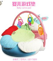 baby sit games - Baby Game Pad Blossom Farm Sit Me Up Cosy Baby Seat Baby Play Mat Small Baby game pad ELC Blue donkey