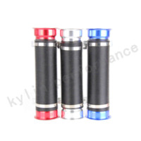 air intake piping - KYLIN STORE Universal mm Turbo Multi Flexible Air Intake Pipe exhaust pipe sliver red blue air intake pipes
