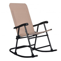 Wholesale Furniture Camping Deck Garden Pool Beach New Outdoor Patio Folding Chairs