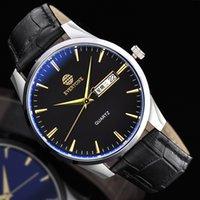 where to buy men custom watches online where can i buy men custom cheap foreign oem custom made whole one generation s watch korean fashion belt waterproof men quartz