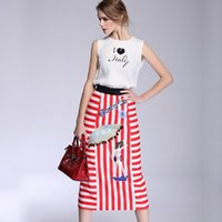 Cheap women set Best printed outfit