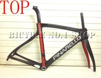 bh - 2016 aero new F8 full carbon road frame racing bike complete bicycle bicicleta frameset C60 Cipollini nk1k Ridley time s5 r5 BH giant Merida