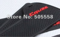 Wholesale 5pcs set New Non slip Interior Door Slot Cup Mat Pad Holder For Chevrolet Cruze pad holder