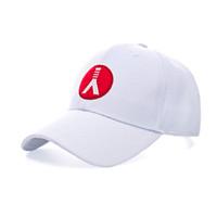 Los sombreros calientes libres del verano de la venta de DHL 2016 forman los casquillos de golf capsulan las gorras B306 del Snapback de las mujeres del hombre de los sombreros de Sun del casquillo del sombrero de los deportes