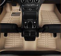 bentley continental car - car floor mat for Land ranger rover discovery Mazda Demio RX Lamborghini Gallardo Murcielago Reventon Bentley Arnage Continental