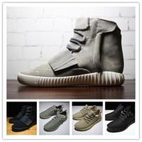 Cheap recreational shoe Best new series