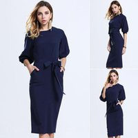 Where to Buy Skirts Suit For Ladies Work Online? Where Can I Buy