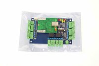 access socket - Best Quality TCP IP LAN socket RFID reader door access control door access controller boards