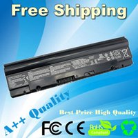 Wholesale mah Laptop Battery For Asus A31 A32 For Eee PC C CE B C R052 R052C R052CE
