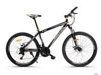 aluminum bike frame repair - Aluminum alloy Frame Material Bicycle Repair Toolsmanufa cturer inches folding bicycle