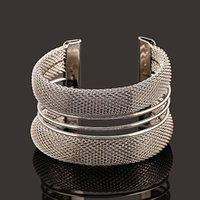 Wholesale New Arrival Indian Bangle Gold Bracelet Brand Braceletes Cuff Bangles Fashion Wide Bracelet Bangle