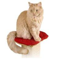 Wholesale Perch Seat for Smart Cat Ultimate Smart Cat Scratch Sisal Post