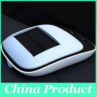 Precio de Car air freshener-Envío libre protable purificador del ambientador de aire del coche solar para ambientadores de coche aromatizador barra de fragancias para el hogar de oxígeno perfume sólido 010275