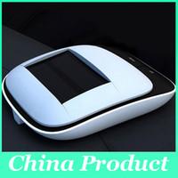 air fresheners home - protable solar car air freshener purifier for car fresheners aromatizador fragrance home oxygen bar solid perfume