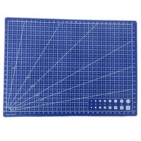 Wholesale Cutting Mat For All Arts amp Crafts Pack of x Inches in Centimeter scale
