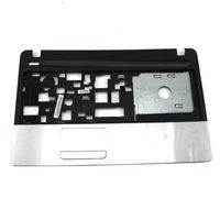 Wholesale NEW Laptop Replacement rest FOR GATEWAY NE51B NE56R Serise Laptop FOR Acer E1 E1 Serise Laptop PA26
