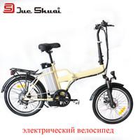 Prezzi Kit e bike-20