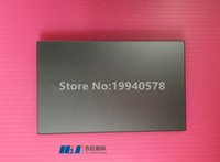 Wholesale 617 Brand NEW Laptop Grey Trackpad NO Cable For Mac book pro quot A1534 MF855 MF865 Year