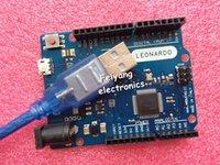 arduino leonardo - Leonardo R3 development board Board USB Cable compatible for arduino