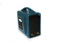 Wholesale Ecool MMA270A IGBT ARC MMA Welding Machine V V V ARC T In Stock hot selling with