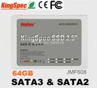 Wholesale Sale Kingspec SATA III GB S SATA SATA hd SSD GB Solid State Disk drive hard disk SSD GB free